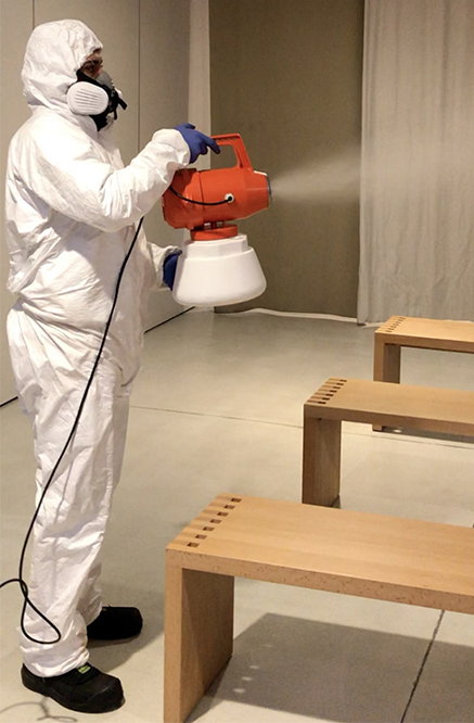 https://mantovaservice.it/wp-content/uploads/2020/05/sanificazione-antibatterica-mantova-1.jpg
