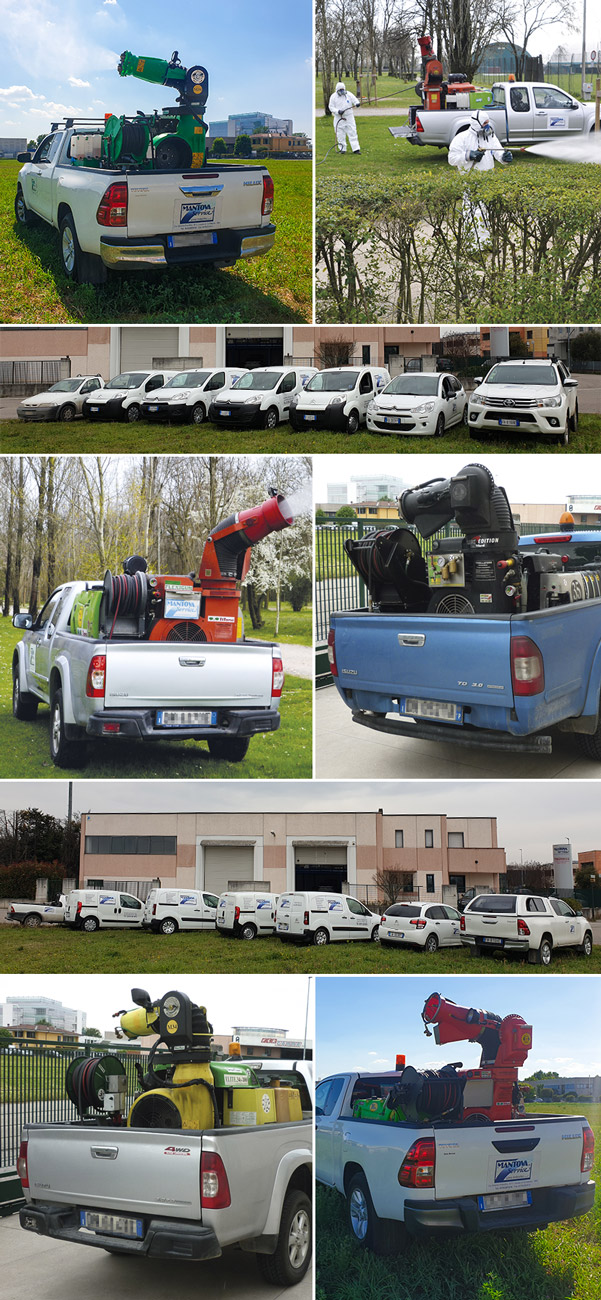 https://mantovaservice.it/wp-content/uploads/2020/11/parco-autoveicoli-banner-vert.jpg